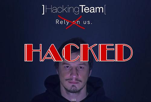 Il tanto temuto software spia? Un corso Cepu per hacker pigri