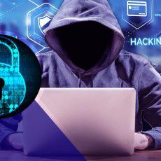 Il 2018 è vicino. Cosa aspettrsi dagli hackers?