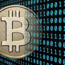 Il BITCOIN: cerchiamo di capire cos'è la moneta elettronica.